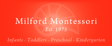 Milford Montessori School